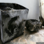 Singapore mum's Samsung washing machine catches fire, should you worry?
