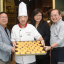 Hong Kong's Tai Cheong Bakery opens Singapore outlet