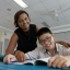 PSLE 2016: Schools celebrate kids who overcame the odds