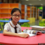 PSLE 2016 success stories: she went from from F to A* in English