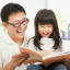 How to encourage your kid to speak Mandarin