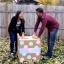 Baby Gender Reveal Party Goes Spectacularly Wrong Due To Balloon Store Mix-Up