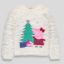 Christmas Jumpers For Kids: 12 Novelty Festive Sweaters Children Won't Want To Take Off