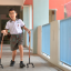 PSLE success: 12 year old boy with cerebral palsy and mild autism did his parents proud