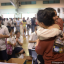 KiasuParents co-founder speaks up about son's PSLE results
