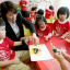 Mindchamps preschool rated top player by SG millennial parents