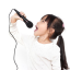 What to do when your child sings sexy songs
