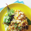 Kid-friendly recipe: Crabmeat salad