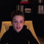 Cruz Beckham Reveals All About 'Embarrassing' Parents As He Launches His First Single