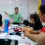 More Singapore parents send kids to study workshops to prep for new school year