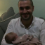 Shayne Ward Introduces Newborn Daughter Willow On 'Xtra Factor' A Week After Sophie Austin Gave Birth