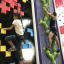 Watch: video Clip 'n Climb theme park at HomeTeamNS Tampines