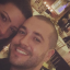 Hollyoaks' Sophie Austin Gives Birth To First Child With Coronation Street's Shayne Ward