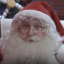 We Spent The Day With Father Christmas And This Is What He Had To Say