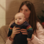 Jamie And Jools Oliver's Baby River Rocket To Make TV Debut In 'Jamie's Ultimate Christmas' Show