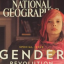 Mum Shares Her Pride As Nine-Year-Old Becomes National Geographic's First Transgender Cover Star