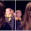 10-Year-Old With Autism And ADHD Sings Leonard Cohen's 'Hallelujah' In School Choir And It's Beautiful