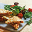 Kid-friendly recipe: Prawn quesadillas