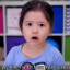 Video: Cute 4 year old explains the problem with New Year resolutions