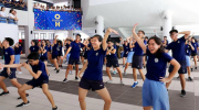 Inside Eunoia Junior College, Singapore's newest JC