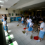 Video: Why Singapore kids must now clean their classrooms daily
