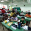 Singapore parents alarmed by longer school hours that delay lunch until 3pm
