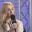 Fearne Cotton On Why It's 'Instantly Relieving' To Lean On Mum Friends When You're A Parent