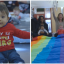 What Is A Baby Sensory Class? How Babies Benefit From Sounds, Colours And Textures From Birth