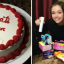 Mum Throws 'Period Party' For 12-Year-Old Daughter To Stop Her Feeling 'Anxious'