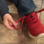 Easy Trick To Tie Shoelaces: Mum Shares Hack For Parents Of Kids Who Are Struggling