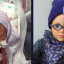 Premature Baby's Incredible Before And After Photos Show How Much He's Grown In 16 Months