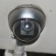 The 2 things you must do before installing a CCTV camera outside your HDB flat