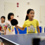 Why Temasek Club is the new hotspot for sports enrichment