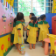 13,800 kids are on waiting list for child care in Singapore
