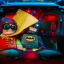 Review: Lego Batman movie