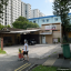 Punggol childcare centre owes $72K in rent, appeals to stay open