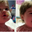 Little Girl Who Has Endured Two Bone Marrow Transplants Sings Favourite Song In Adorable Video