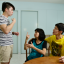 From ITE to NUS: Parents inspire Singapore scholar's sign language project