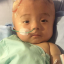 Singaporeans donate to help 7-month-old Vietnamese orphan fight for his life