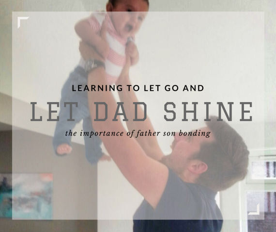 father and son the importance of a father in a son essay Father-son relationships in the odyssey father-son relationships are strong it seems the relationship was much stronger and much more important work cited.