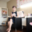 Singapore mums run lucrative beauty businesses from home