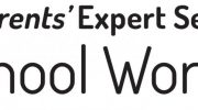 Young Parents' Expert Series 2017 – Preschool Workshop