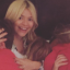 Holly Willoughby Worries About How Social Media Will Impact Her Kids