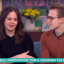 Tom Fletcher Reveals Wife Giovanna Was Body-Shamed By A&E Staff After Giving Birth