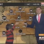 Boy Talks About Farts On Live TV, Weatherman Has Every Parent's Reponse