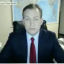 BBC News Interrupted By Kids, As Dad Deals With The Perils Of Working From Home