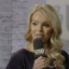 Katie Piper: 'When My Daughter Belle Sees My Scars She Wants To Kiss Them Better'