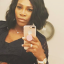 Pregnant Serena Williams Celebrates Her Changing Body As She Shares Maternity Style Photos
