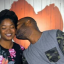 'First Dates' Baby: Ibiba Mudada And Aarron Stewart Have Named Their Daughter Aziza