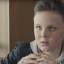 McDonald's Pulls Grieving Child Advert After It Was Criticised For Being 'Cynical' And 'Exploitative'